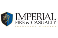 Imperial Fire & Casualty Insurance Company