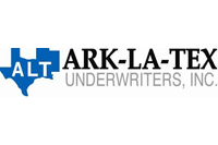 Ark-La-Tex Underwriters. Inc.