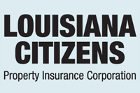 Louisiana Citizens Property Insurance Corpopration
